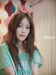 chichi-15 (IvanTung) Tags: people girl chichi    gh2  gf2   d
