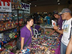 9th Philippine ToyCon (189)