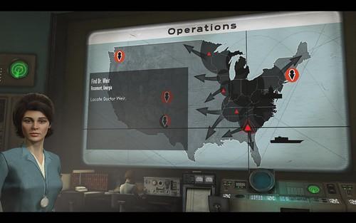 XCOM_Angela_Mission.png