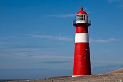 Lighthouse Westkapelle (BraCom (Bram)) Tags: lighthouse netherlands nederland zeeland vuurtoren westkapelle gettyimage rijksmonument noorderhoofd bracom rm38852