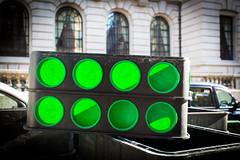 Street Lego (The-E) Tags: canon1740 canon5dmk3 london