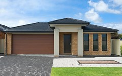 Lot204 Bedford Street, Diggers Rest Vic