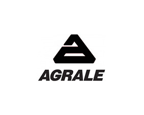 "agrale • <a style=""font-size:0.8em;"" href=""http://www.flickr.com/photos/148381721@N07/32950575801/"" target=""_blank"">View on Flickr</a>"