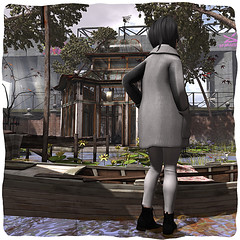 mouse_lovesick4 (mouse.mimistrobell) Tags: adored amacci darkmouse larahurley pixicat sbbia slink catwa hillyhaalan mithril