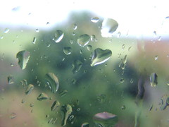 Rain-on-window-01