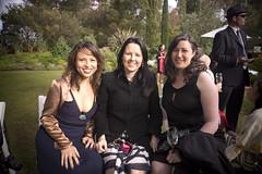 jackets on! (- haf -) Tags: wedding red hill australia victoria haf vizard iatropolous morningtong