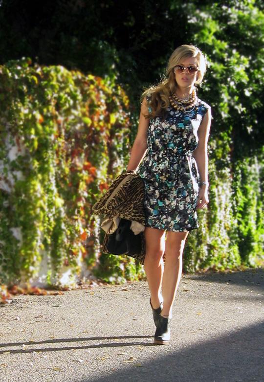 leapard-pattern-on-pattern-2
