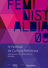 http://www.feministaldia.net