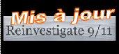 L'association britannique «Reinvestigate911.org» invite les parlementaires à une réunion d'information sur le 11-Septembre thumbnail