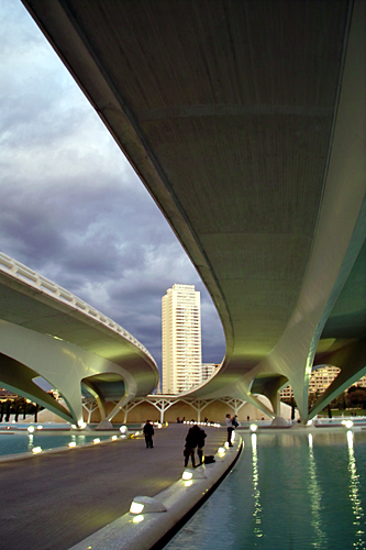 calatrava-bridge