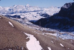Scan10524 (lucky37it) Tags: e alpi dolomiti cervino