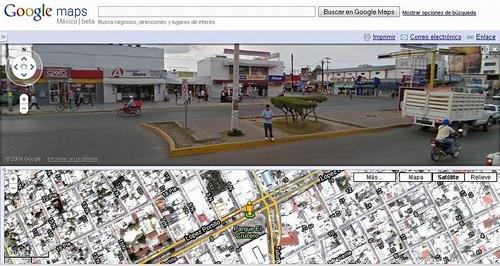 Maps09
