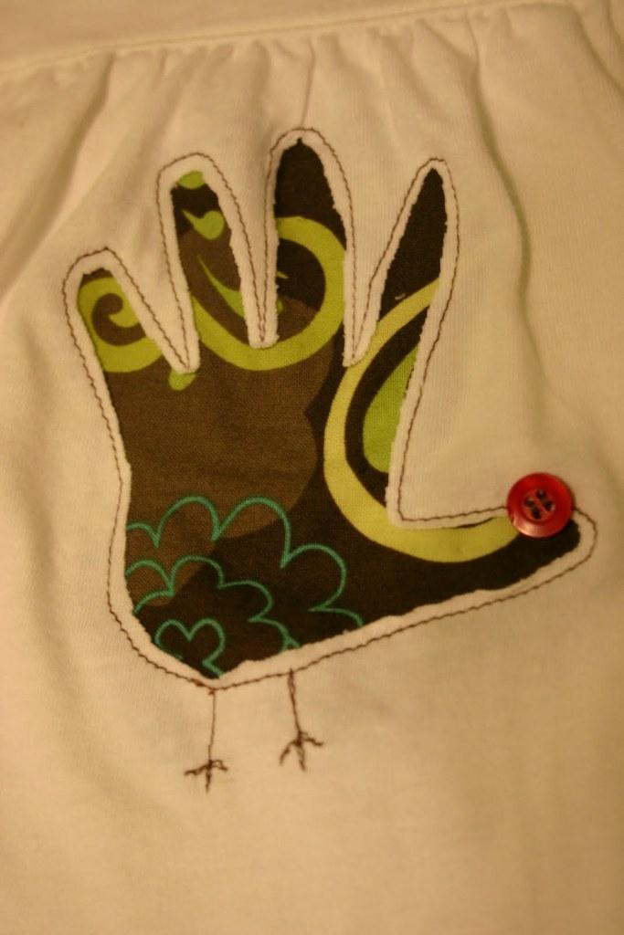 largeturkeyshirt