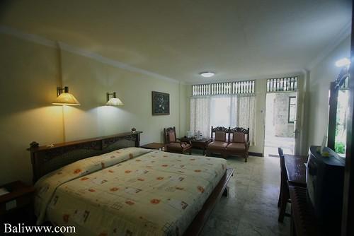 Melasti Beach Resort & Spa - Superior Room