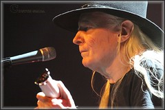 Johnny Winter_3553