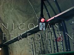 """PEDIDO DE INFORMES SOBRE MULTAS POR DEMORAS EN TRABAJOS DE EXTENSIN DE LA LNEA """"A"""" (n i f) Tags: urban argentina architecture subway arquitectura buenosaires metro tube subte subtes pblico urbano alstom moderno thetube estacin baires transporte estado seales subterraneosdebuenosaires lneas lnea subterrneo subterrneos flickrhomepage accesos subtedebuenosaires metrodebuenosaires nicofoxfiles lneasdesubtes metrobaires lneasdesubte estacindesubterrneo nicolseduardoferedjian lneadesubte subterraneosdebuenosairesse"""