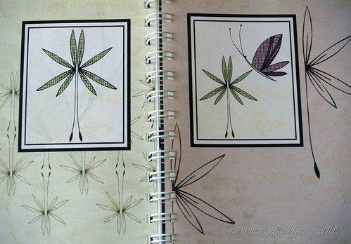 Illustrated pages 2 - MDM Journal