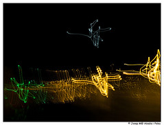 Luces de Navidad (3) (Josep M Abadia) Tags: catalunya lleida elsegri elsegri