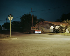 (Kirill Kuletski) Tags: tx 6x7 crewdson june2009
