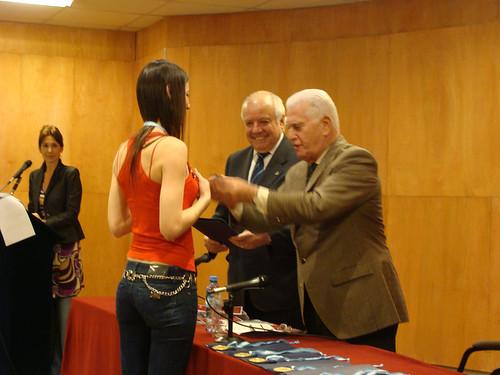 Universidad Belgrano 3