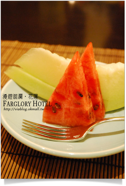 花蓮飯店推薦-遠雄悅來飯店36
