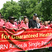 0509_NurseWeek_Rally_FL_9956