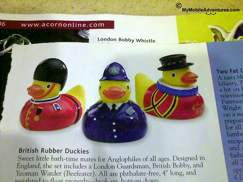 120120091579-British-rubber-duckies