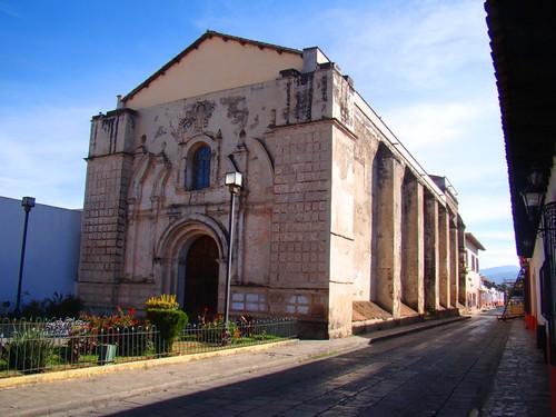 Templo de San Agustín (3)