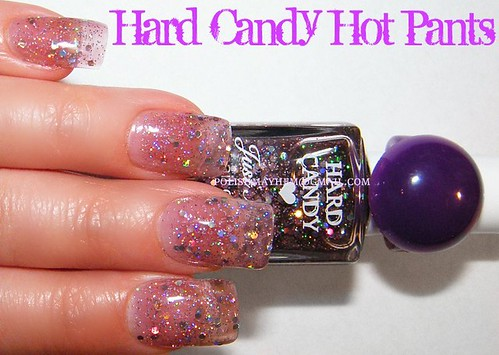 Hard Candy Hot Pants