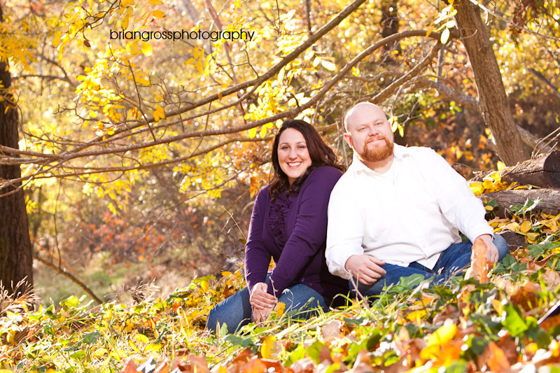 brian_gross_photography bay_area_wedding_photographer engagement_session livermore_ca 2009 (29)