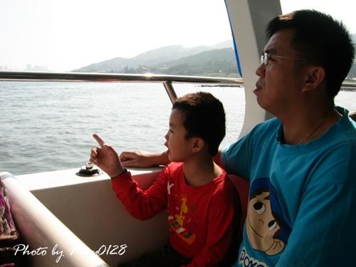20091213_15八里淡水.JPG