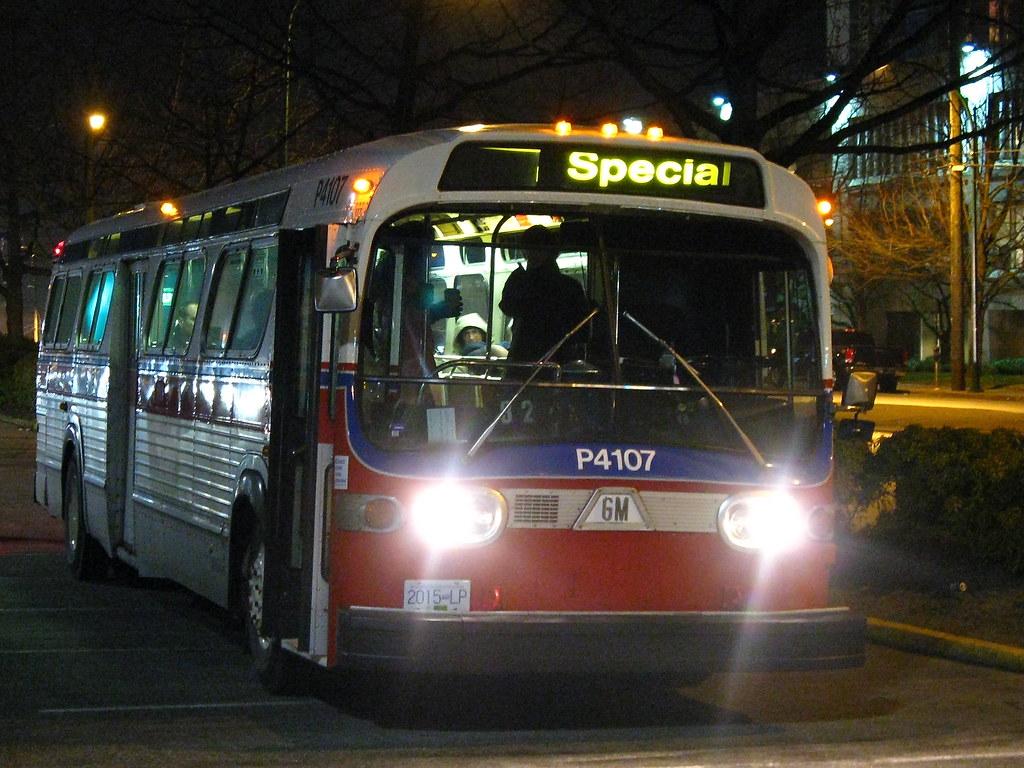 4107: Special