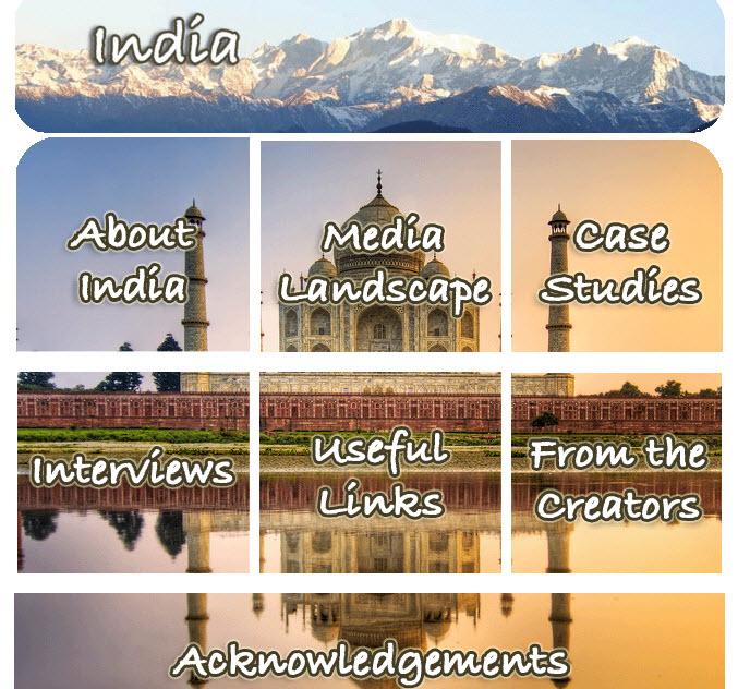 SMU Digital Media in Asia Wiki