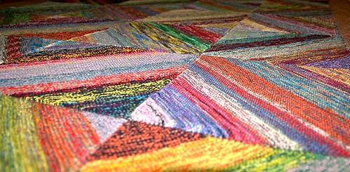 ravelry dicke decke big afghan pattern by ulli stuttgart. Black Bedroom Furniture Sets. Home Design Ideas