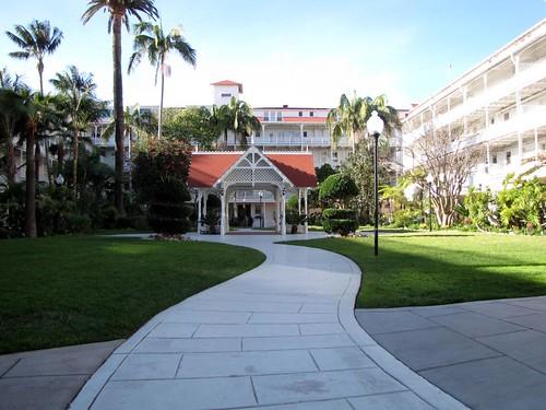 Hotel Del Coronado-2