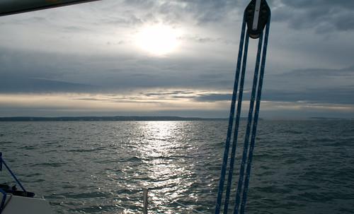 La mer pour nous