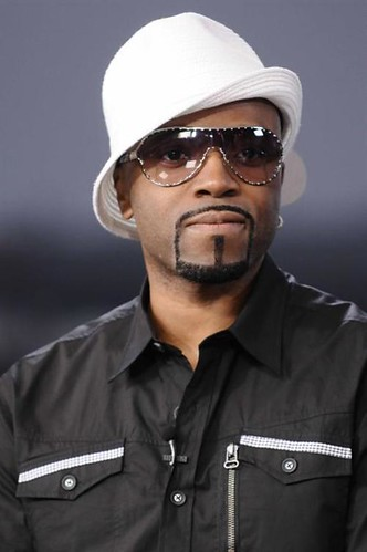 Teddy_Riley_arriving_27b2