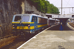PICT0572_1772 (Laufbe) Tags: train pft nmbs vapeur sncb