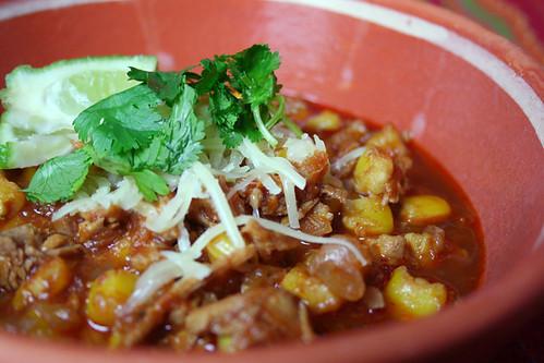 ... stew beef stew irish stew oxtail stew irish stew posole jpg # posole