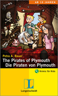 PiratesofPlymouth2008