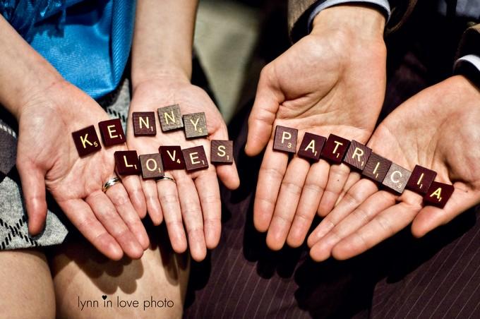kenny&patricia_029