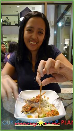 Lu Restaurant-14