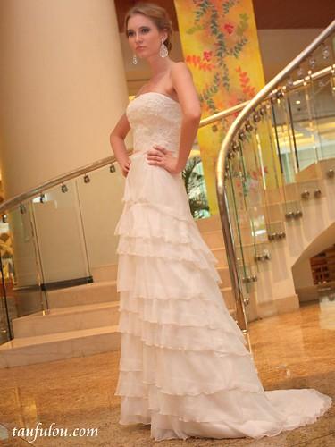 Bridal Fair (21)