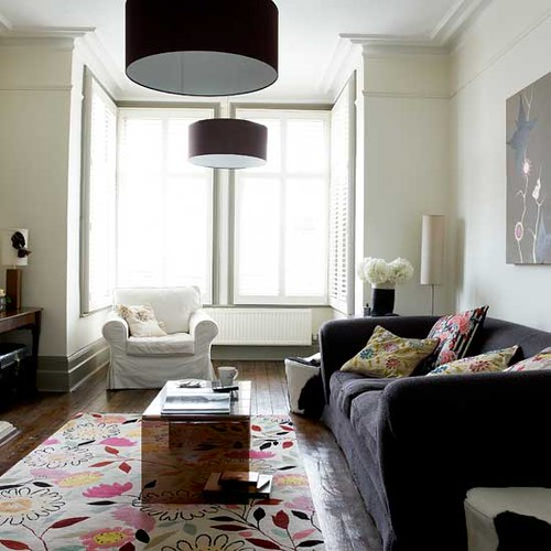 livingroom1_001 living etc