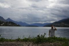 DSC00893 (Photo.Phinish) Tags: newzealand sony a500