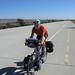 Japan Bike Trip Planning San Clemente Ride-5