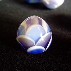 scale bead 3