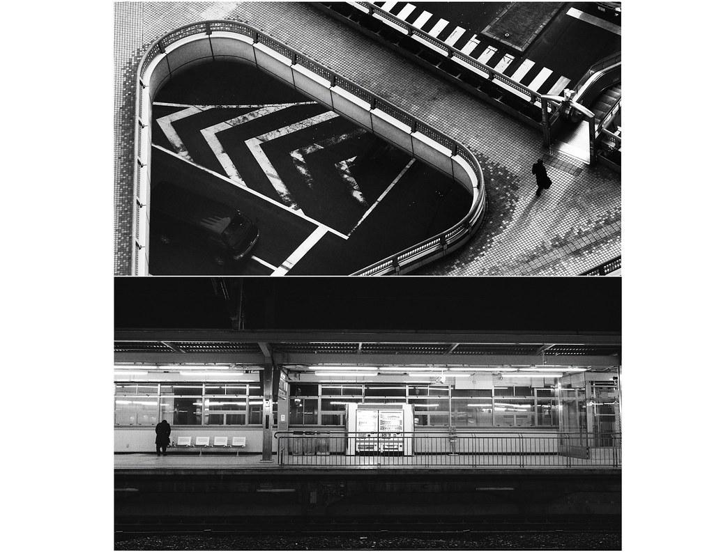 tokyo_layout_5