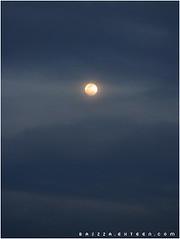 IMG_5480 (iTualek) Tags: พระจันทร์