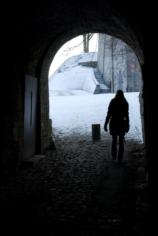 Grande sortie 2 ans beluxphoto - Namur - 31 janvier 2010 : Les photos 4322671013_2d67225a08_o